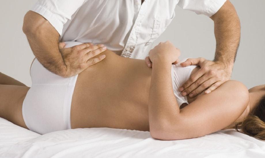 масажи лечение болка разтягане схващане варна търсене