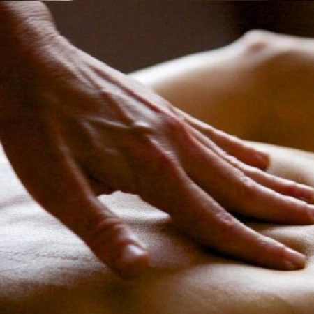масаж лечение болка боуен терапия варна масажи търсене