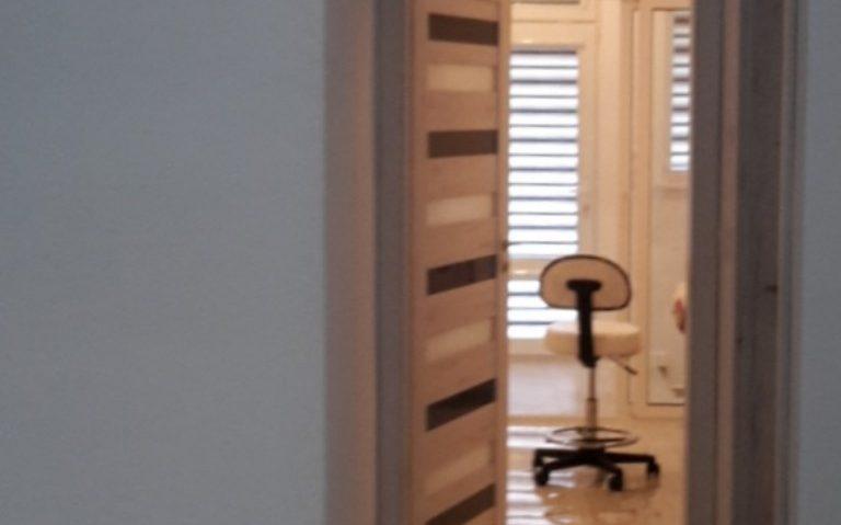 Enjoy Box Варна център за красота мода масажи реджуванс маникюр грим козметика модна точка тържества радост щастие промоции, подарък любов мода терапия естествен лифтинг бръчки по лицето лице подмладяване боуен поръчай спа зона сила любов грижа за кожата bazar bg рио rio grabo alo грабо базар бг olx