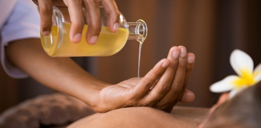 релаксиращ маосаж варна релаксация ломи ломи евтин масаж