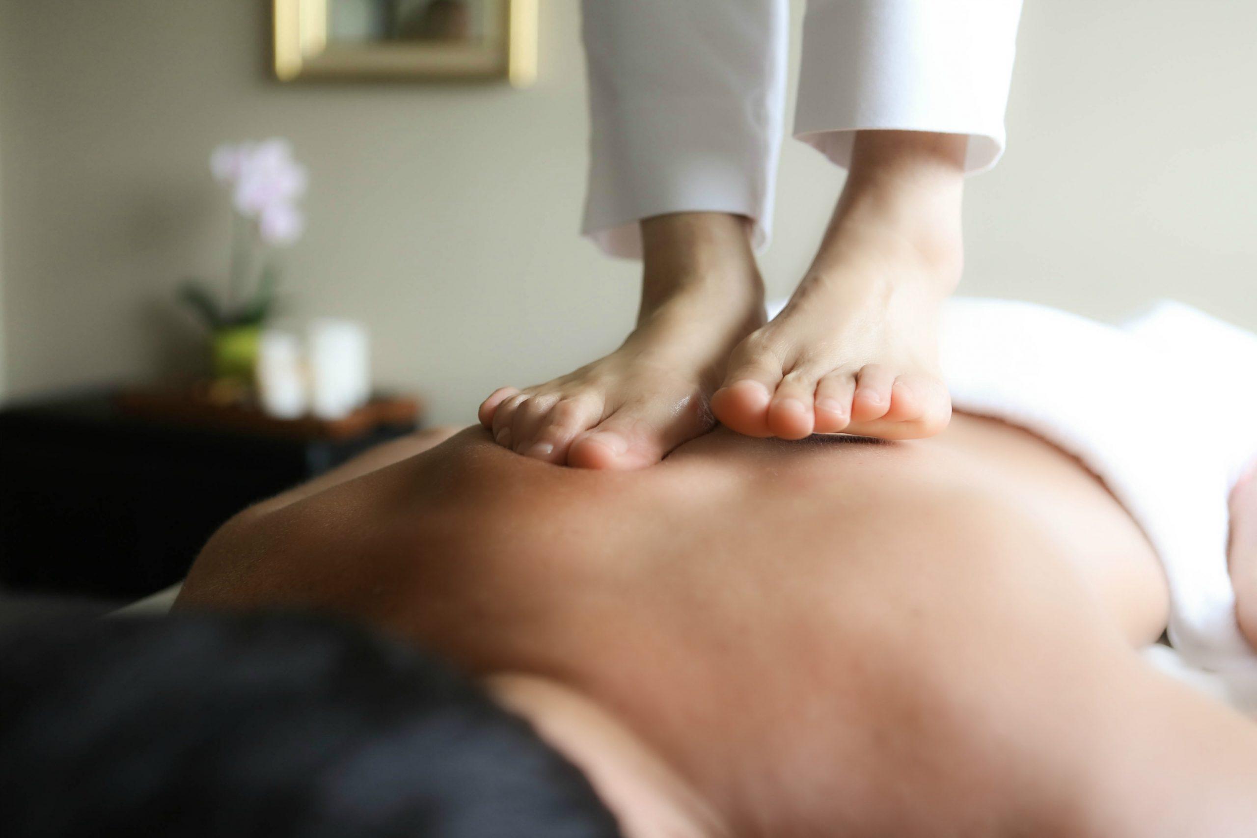 тайлански масаж варна крака тяло здраве лечение спорт грабо услуги масажи здраве