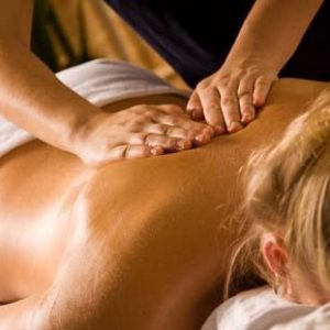 Варна класически масаж релакс отслабване регулиране на тегло моден здравен спа център масажи реджуванс грижа за кожата лечебен масаж bazar bg рио rio grabo alo грабо базар бг olx