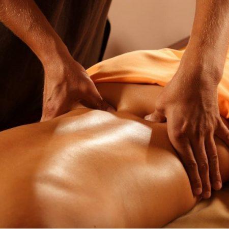Варна тибетски тонус масаж спорт любов подарък оферта антицелулитен масаж отслабване регулиране на тегло спа здравен център масажи реджуванс грижа за кожата лечебен масаж bazar bg рио rio grabo alo грабо базар бг olx