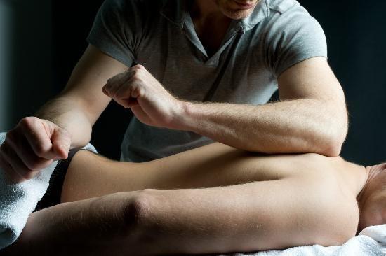 Варна вип масажи терапия поръчай цени антицелулит релакс тонус отслабване регулиране на тегло моден здравен център сила любов масажи реджуванс грижа за кожата bazar bg рио rio grabo alo грабо базар бг olx